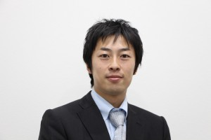 staff 千駄木店 加藤大樹 (1)