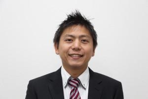 staff 白山店 須田哲也 (1)