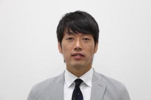 staff 白山店 藤本大 (1)