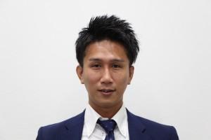 staff 音羽店 藤沢匠 (1)