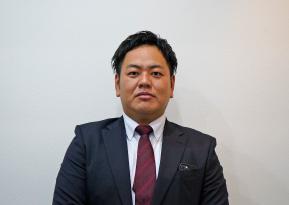 吉田 浩二